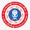ประชาสัมพันธ์การรับสมัครสมาชิกสมาคมรองผู้อำนวยการสถานศึกษาการศึกษาขั้นพื้นฐานแห่งประเทศไทย